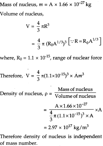 CBSE Previous Year Question Papers Class 12 Physics 2019 Delhi 189