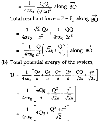CBSE Previous Year Question Papers Class 12 Physics 2018 Delhi 211