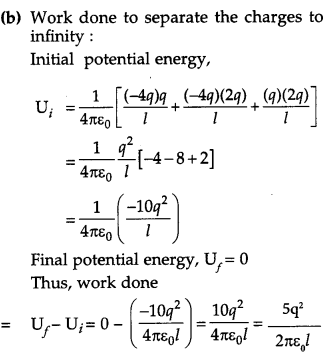 CBSE Previous Year Question Papers Class 12 Physics 2018 Delhi 214
