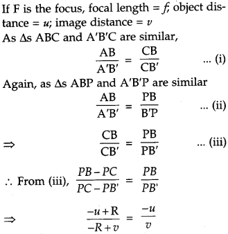 CBSE Previous Year Question Papers Class 12 Physics 2018 Delhi 249