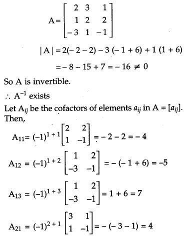 CBSE Previous Year Question Papers Class 12 Maths 2017 Delhi 103