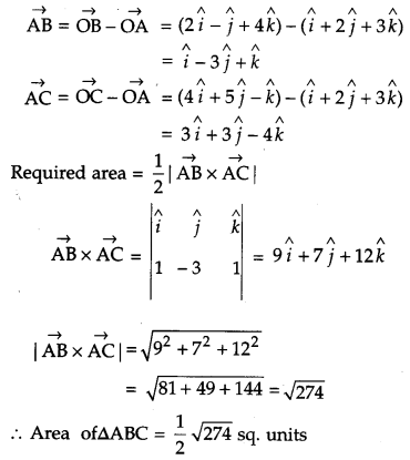 CBSE Previous Year Question Papers Class 12 Maths 2017 Delhi 76