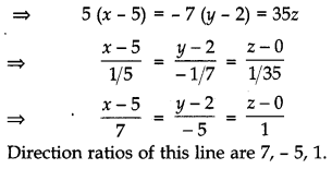 CBSE Previous Year Question Papers Class 12 Maths 2017 Delhi 10