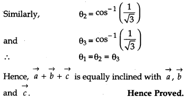 CBSE Previous Year Question Papers Class 12 Maths 2017 Delhi 45