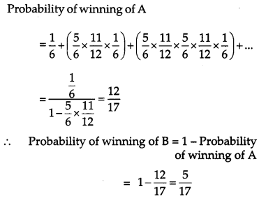 CBSE Previous Year Question Papers Class 12 Maths 2016 Delhi 49