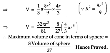 CBSE Previous Year Question Papers Class 12 Maths 2016 Delhi 63