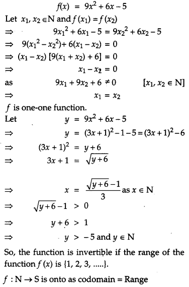 CBSE Previous Year Question Papers Class 12 Maths 2016 Delhi 50