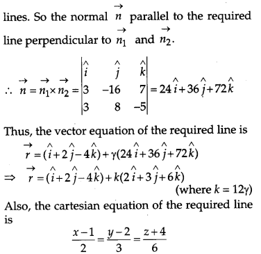 CBSE Previous Year Question Papers Class 12 Maths 2016 Delhi 44