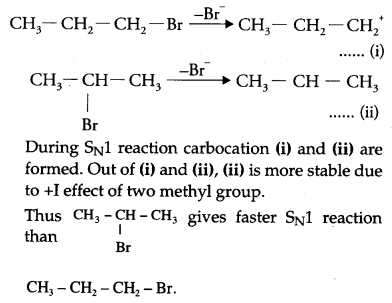 CBSE Previous Year Question Papers Class 12 Chemistry 2015 Outside Delhi Set I Q4.1