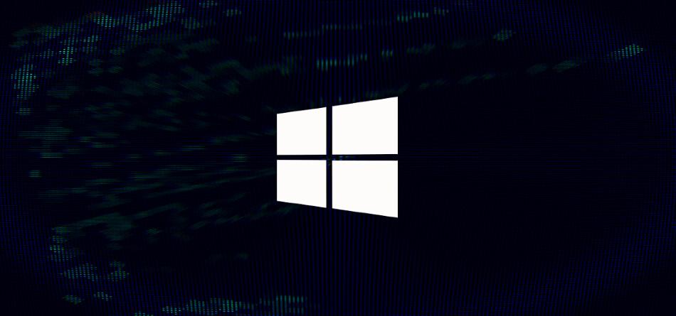 微軟發佈2個BlueKeep等級重大安全漏洞警告 呼籲用戶儘速更新Windows