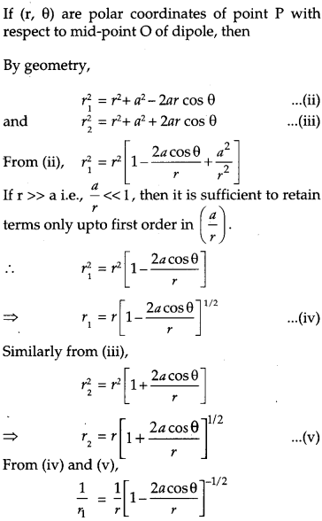 CBSE Previous Year Question Papers Class 12 Physics 2017 Delhi 54