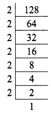 Tamilnadu Board Class 9 Maths Solutions Chapter 2 Real Numbers Ex 2.2 5