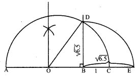 Tamilnadu Board Class 9 Maths Solutions Chapter 2 Real Numbers Ex 2.3 1b