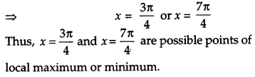 CBSE Previous Year Question Papers Class 12 Maths 2015 Delhi 63