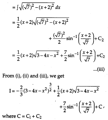 CBSE Previous Year Question Papers Class 12 Maths 2015 Delhi 44