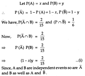 CBSE Previous Year Question Papers Class 12 Maths 2015 Delhi 60