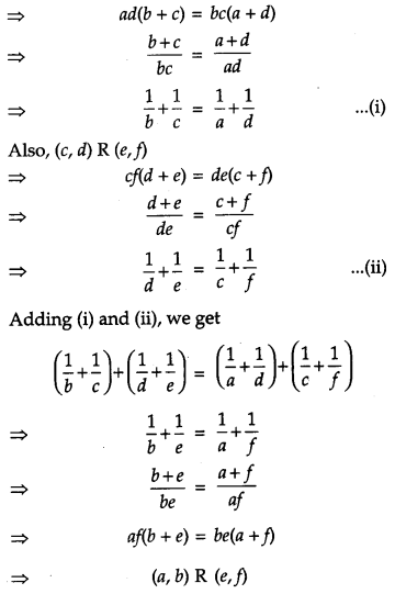 CBSE Previous Year Question Papers Class 12 Maths 2015 Delhi 47