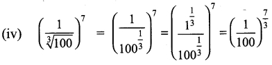 Tamilnadu Board Class 9 Maths Solutions Chapter 2 Real Numbers Ex 2.5 4c