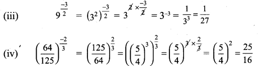Tamilnadu Board Class 9 Maths Solutions Chapter 2 Real Numbers Ex 2.5 3b