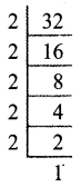 Tamilnadu Board Class 9 Maths Solutions Chapter 2 Real Numbers Ex 2.5 2