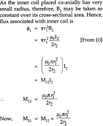 CBSE Previous Year Question Papers Class 12 Physics 2016 Outside Delhi 31