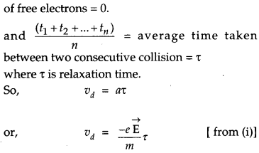 CBSE Previous Year Question Papers Class 12 Physics 2016 Outside Delhi 18