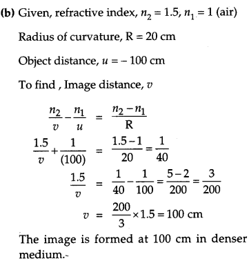 CBSE Previous Year Question Papers Class 12 Physics 2016 Outside Delhi 38