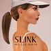 Slink Millie Poster