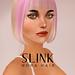 Slink Nora Poster