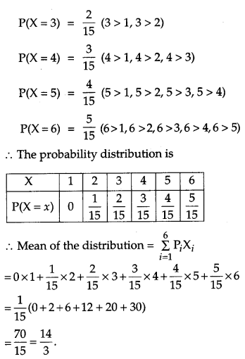 CBSE Previous Year Question Papers Class 12 Maths 2014 Outside Delhi 68