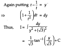 CBSE Previous Year Question Papers Class 12 Maths 2014 Outside Delhi 103