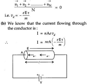 CBSE Previous Year Question Papers Class 12 Physics 2016 Delhi 44