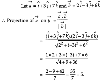 CBSE Previous Year Question Papers Class 12 Maths 2014 Delhi 10