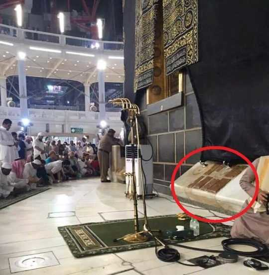 2927 13 Sights of Holy Kaaba you should know about 04