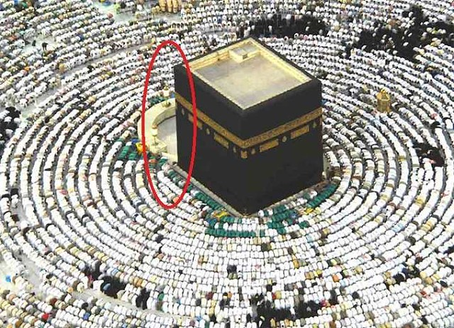 2927 13 Sights of Holy Kaaba you should know about 09