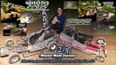 20190811_225943-Matt-Wins-Oswego-Karting