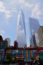 Freedom Tower (aug 2019)