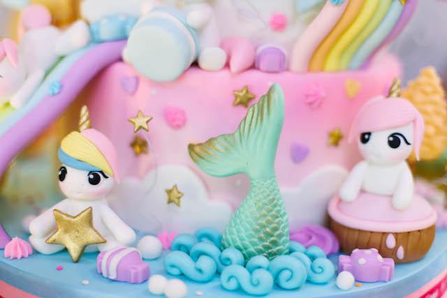 cake_1458