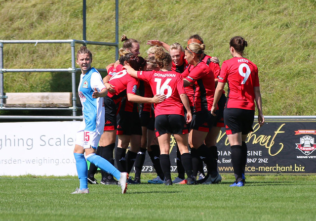 Lewes FC Women 5 Blackburn Rovers Ladies 1 18 08 2019-506.jpg