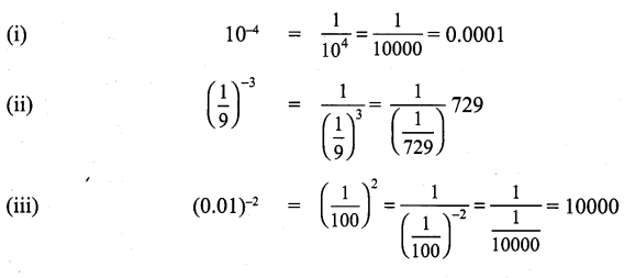 Tamilnadu Board Class 9 Maths Solutions Chapter 2 Real Numbers Additional Questions 4