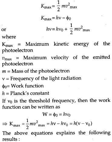 CBSE Previous Year Question Papers Class 12 Physics 2015 Delhi 16