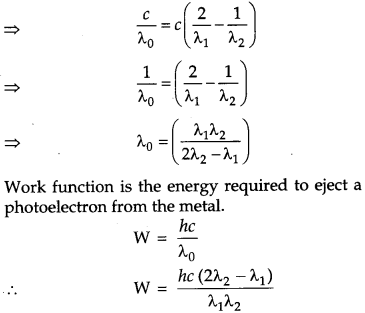 CBSE Previous Year Question Papers Class 12 Physics 2015 Delhi 18