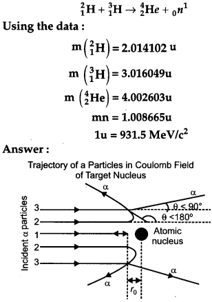 CBSE Previous Year Question Papers Class 12 Physics 2015 Delhi 19