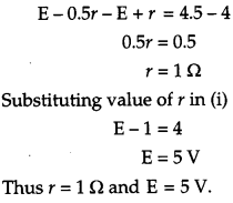 CBSE Previous Year Question Papers Class 12 Physics 2015 Delhi 26