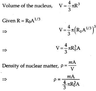 CBSE Previous Year Question Papers Class 12 Physics 2015 Delhi 20