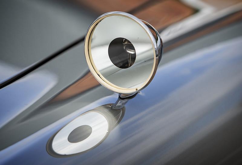 75e34f11-1965-aston-martin-db5-bond-car-21
