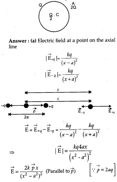 CBSE Previous Year Question Papers Class 12 Physics 2015 Delhi 48