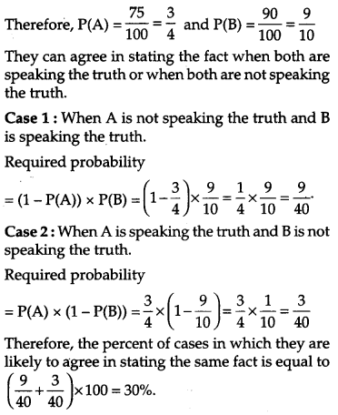 CBSE Previous Year Question Papers Class 12 Maths 2013 Delhi 89