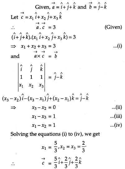 CBSE Previous Year Question Papers Class 12 Maths 2013 Delhi 76
