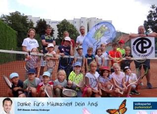 Tennis 03.jpg
